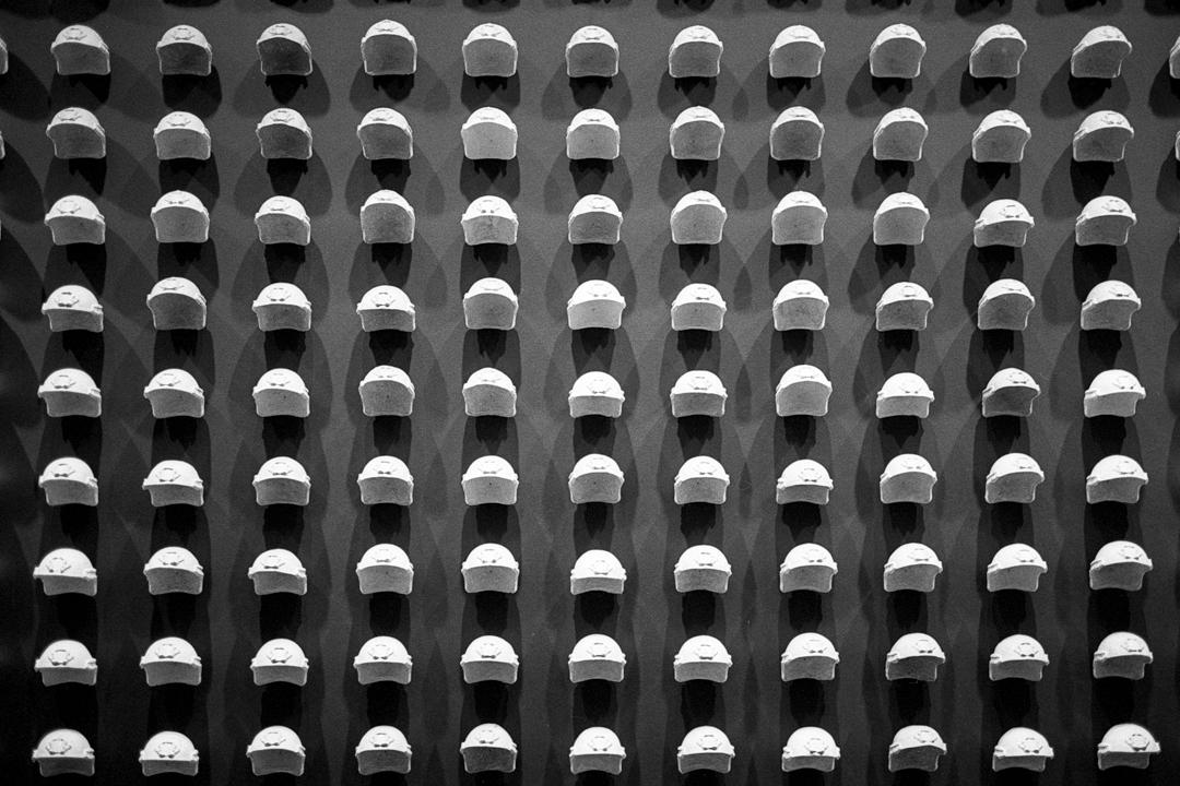 helmets-m3-tri-x-1