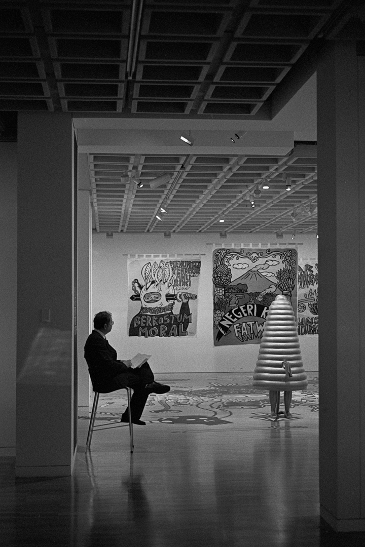 nsw-art-gallery-m7-tri-x-1