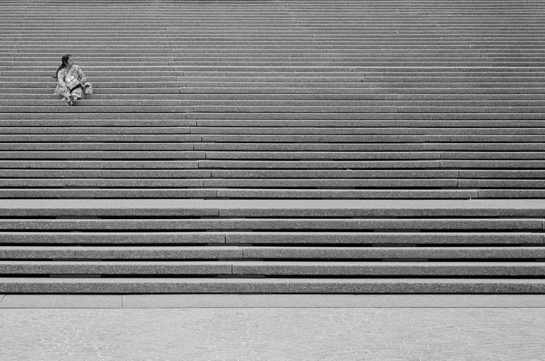 opera-house-steps-m7-tri-x-1