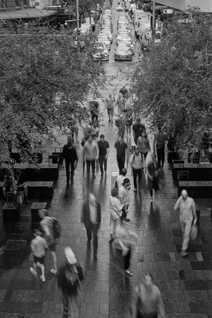 pitt-street-mall-m7-tri-x-1