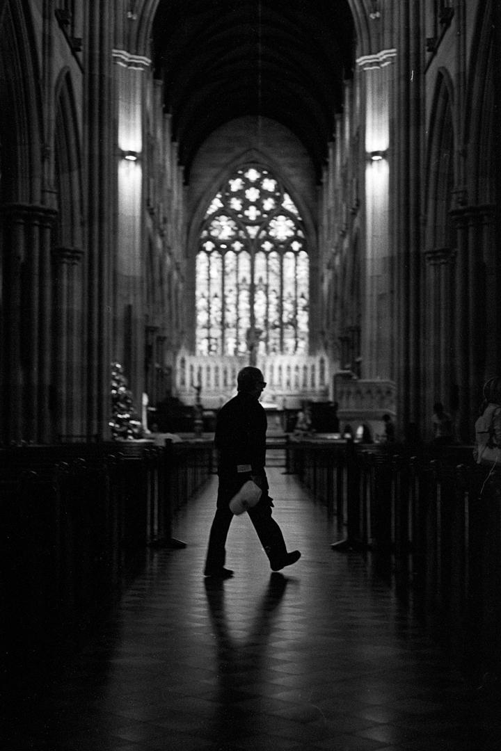 silhouetted-parishioner-m7-tri-x-1