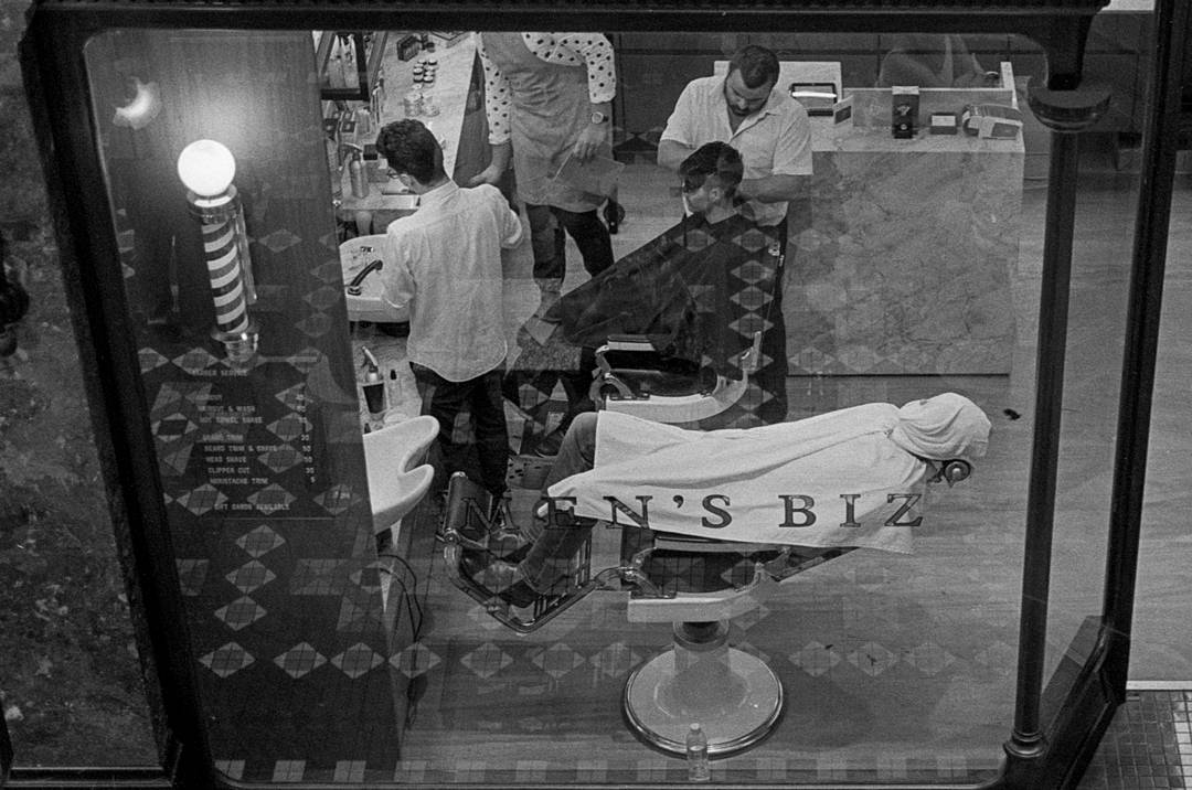 barber-and-morguem7-tri-x-1