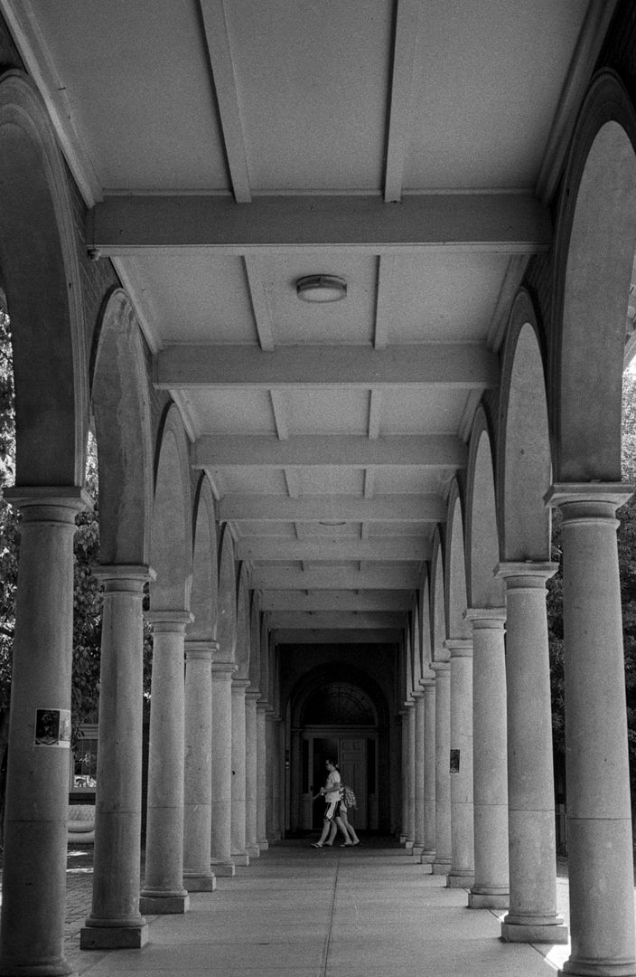 cloisters-m6-rollei-rpx-1