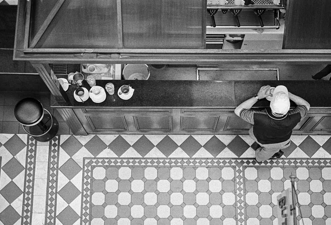 coffee-oclock-m7-tri-x-1