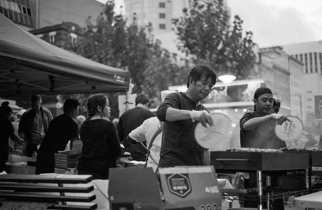 street-bbq-m6-eastman-double-x-1