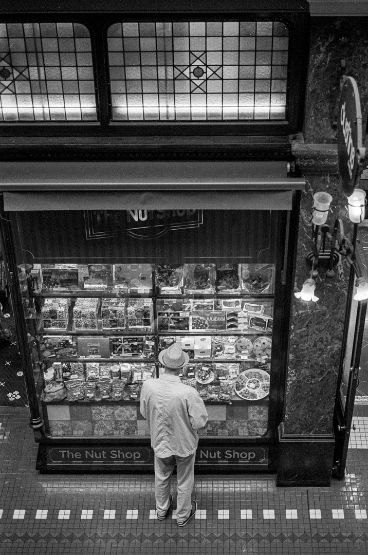 the-nut-shop-m7-hp5-1
